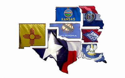 Southwest NAHRO 2021 Scholarship Applications