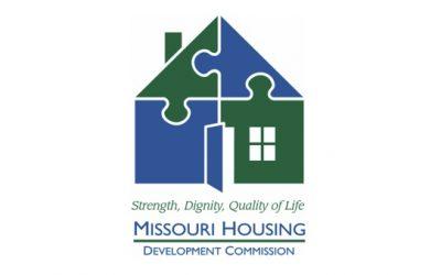 Missouri State Assistance for Housing Relief (SAFHR) Program Opens