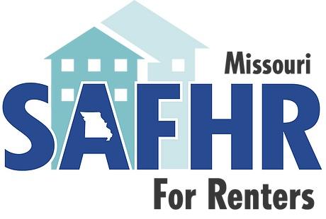 Missouri SAFHR for Renters